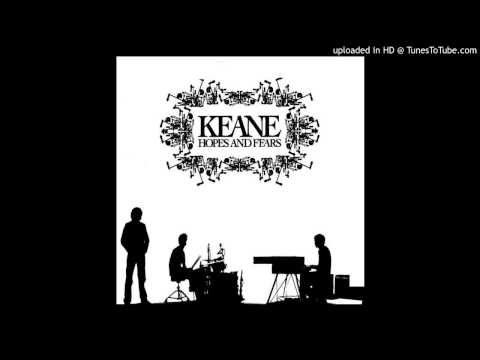 This Is The Last Time - Keane mp3