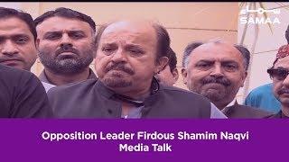 pakistan media on india latest today