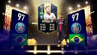2 toty in a pack luckiest fifa 19 pack opening reactions compilation 15