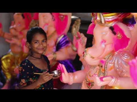 Ganesha - 2018 | Malabar to Morocco |