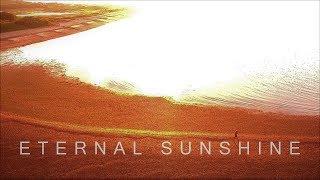 Eternal Sunshine by Montauk (Official Music Video)