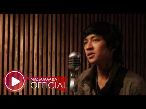 Souqy - Sungguh Tega (Official Music Video NAGASWARA) #music