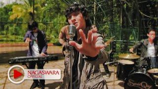 Download Souqy - Sungguh Tega (Official Music Video NAGASWARA) #music