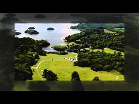 Ireland Coach Tour - 13 Day Emerald Supreme