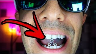 Top 1 WORLD'S SMALLEST FIDGET SPINNERS!! Most Rare EDC Hand Spinner DIY