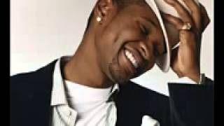 Usher ft Lil Jon - Lovers and Friends Remake