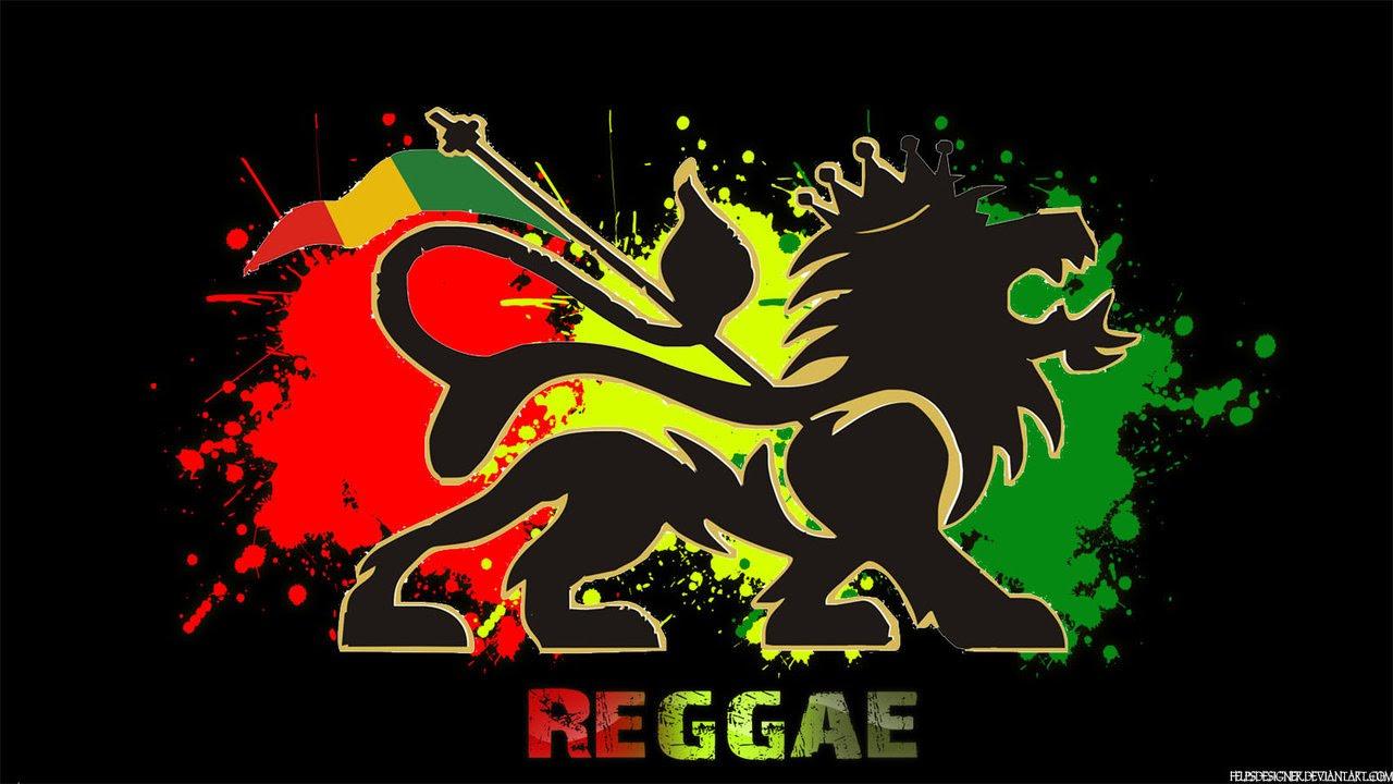 Reggae Music Porn Videos