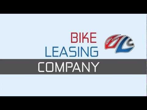 Bike Leasing Company - Explaining Why It Works