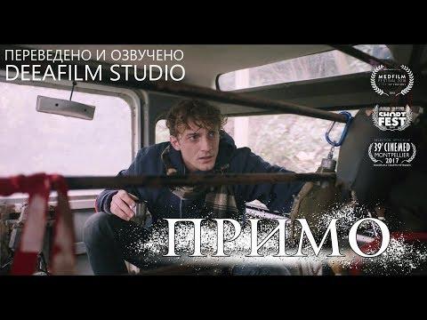Короткометражка «ПРИМО» | Озвучка DeeaFilm