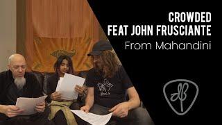 [4.35 MB] Jordan Rudess, Marco Minnemann, Mohini Dey Quotes about Mahandini