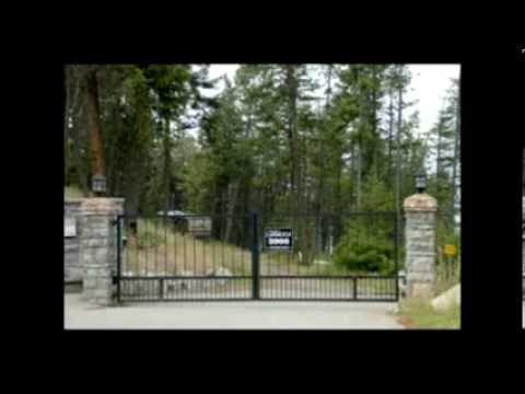Okanagan Lake Home For Sale By Owner
