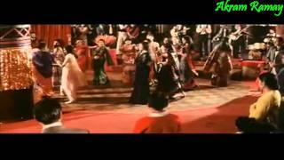 Mere Angne Mein - Alka Yagnik - Laawaris (1981) - HD