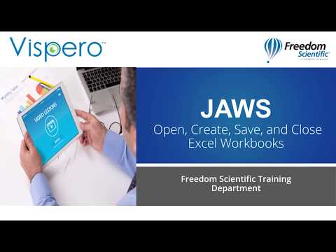 open,-create,-save,-and-close-excel-workbooks