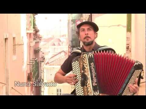 OUTJAZZ Parque Eduardo VII - 01/07/2012
