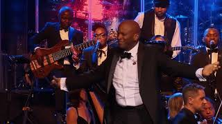 Akhekho Ofana no Jesu - Donnie McClurkin (Gospel Goes classical SA)