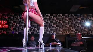 Repeat youtube video She Can Dance (Official Music Video) Amazing Hot Bodies Dancing!