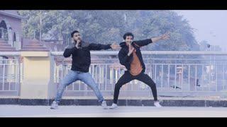 Download lagu Tumse Milke Dilka Jo Haal Bollywood Dance Rrazdance MP3