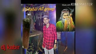 Chillam chillam taray lakon .. DJ kabir all group .. چلم چلم تیرے I علم