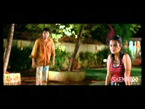 Love Or Sex - Subodh Bhave - Tya Ratri Paus Hota Scene - 2010 Movie thumbnail