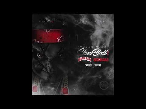 4. Young Nudy - EA (Feat. 21 Savage)...
