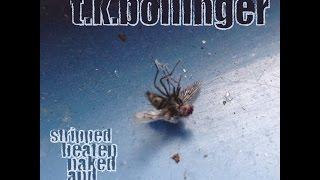t.k. bollinger - The Closer We Get