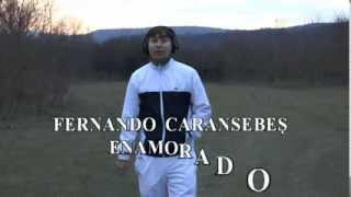 Скачать Fernando De La Caransebes 2014