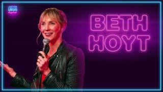 Beth Hoyt - I Married the Wrong Guy