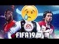 FIFA 19 MIGHT FAIL... Here's Why