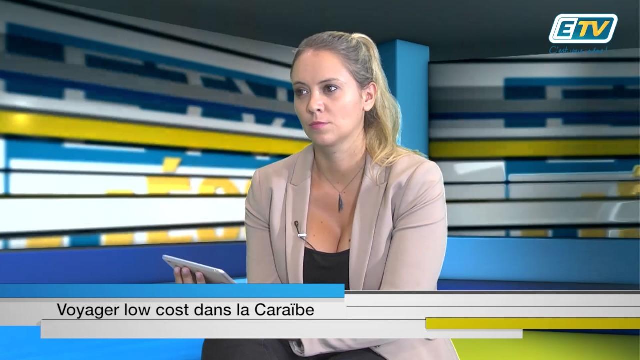 ETV ECO - Le Low Cost part 1