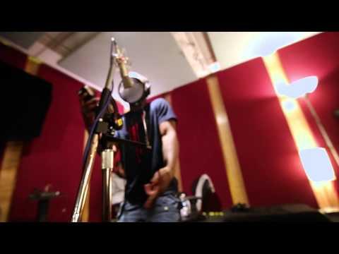 HOZAY BANDZ FEAT OSAMA - POSE TO BE