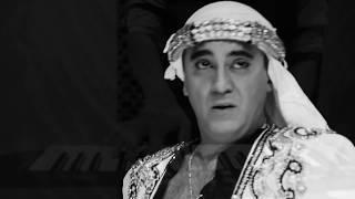 Nostalgia - Baladi - Ilahun ballet Orquesta