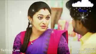 Kovakara Machanum ila song for Senthil Anna sreeja Anni version