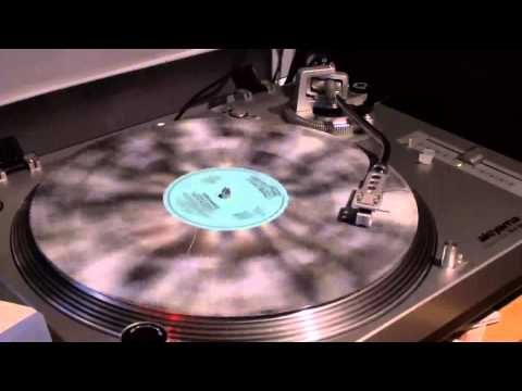 Depeche Mode - Shake the Disease 12