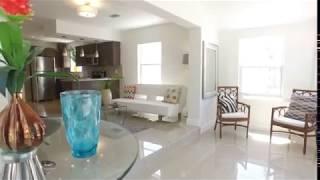 Download Video 2400 NW 30 ST, Miami, FL 33142 / 3 Bedrooms, 2 Bathroom, 1,712 Sqft MP3 3GP MP4