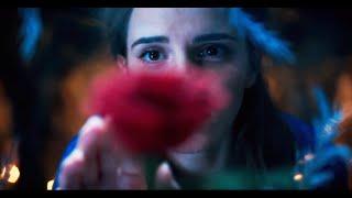 LA BELLA Y LA BESTIA - Trailer Subtitulado Español Latino 2016