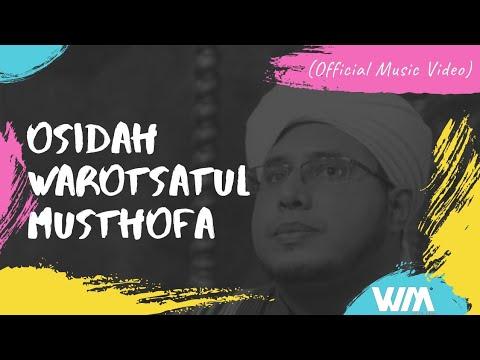 Sholat 5 waktu majlis warotsatul musthofa