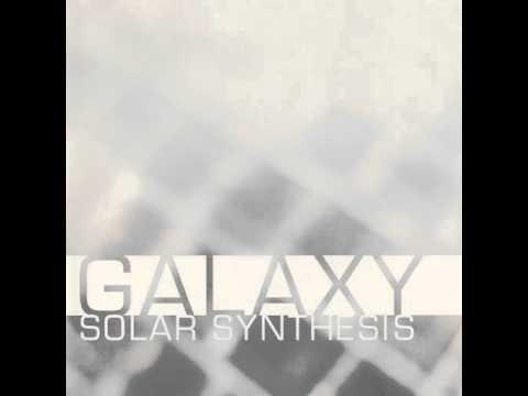 Galaxy - Dreamland (Original Mix)