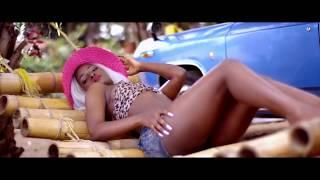 BROTHERZ MUZIK x SHEEBAH   Tomorrow   New Ugandan Music 2018 HD