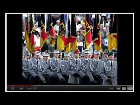 III Wojna Św , globalny kryzys, rząd światowy, NWO, UE jak ZSRR   analiza sytuacji światowej
