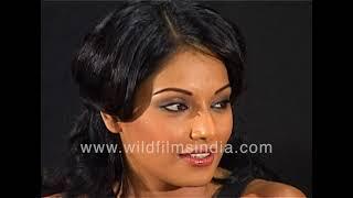 Bipasha Basu (with Madhur Bhandarkar) : Back home, I have a soft heart and am very emotional!