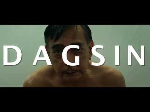 Dagsin Official 15sec Trailer