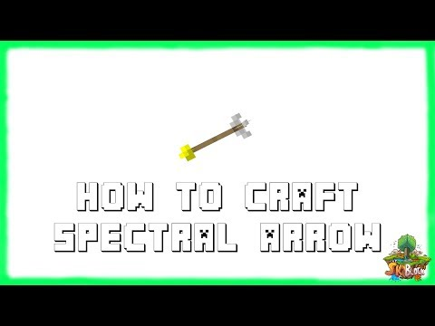 how to make a lead in minecraft survival