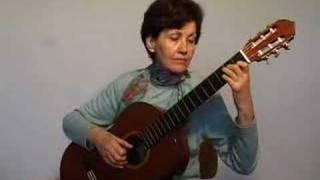 Http://www.maria-linnemann.de maria linnemann plays desirée