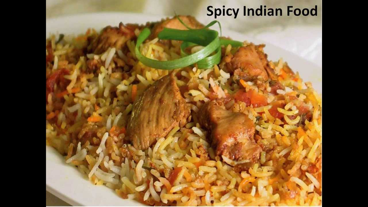 Spicy indian foodlist of indian disheslist of indian spicesspicy spicy indian foodlist of indian disheslist of indian spicesspicy tastyauthentic recipes youtube forumfinder Choice Image