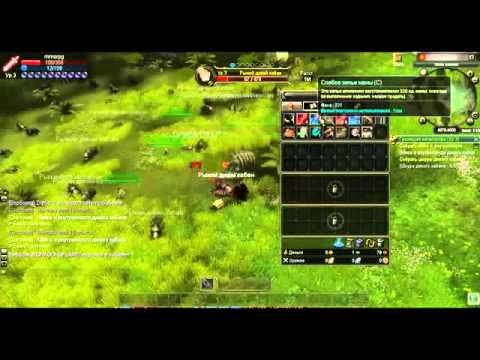 World Of Dragons   онлайн игры фэнтези аниме Mmorpg клиентские