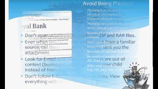Phishing: How to Identify and Prevent Phishing