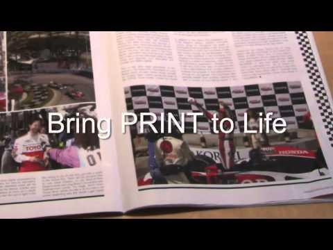 Bar Pages LBGP magazine.mov