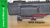 Наиболее популярные модели карабинов blaser r 93, blaser r 8 доступны для покупки в нашем магазине.