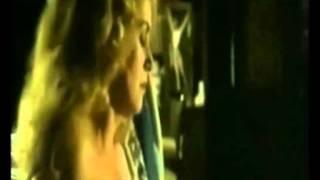 Смотреть клип Михаил Круг - Бог Мой!