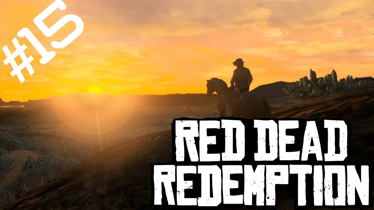Red Dead Redemption Ost 94 The Assault On Fort Mercer Gattling Gun